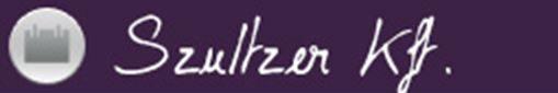 Szultzer Ltd.